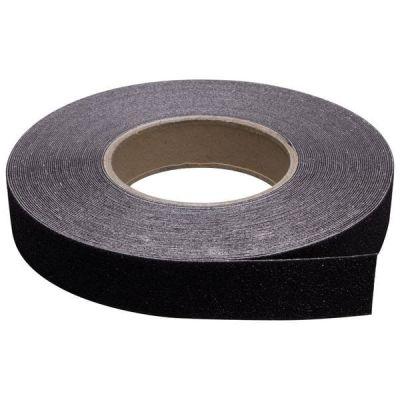 CanDo traprenovatie laminaat anti-slip tape 25 mm (18 meter)