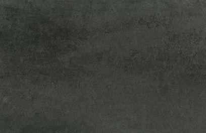 Open trapprofiel Beton antraciet 130x5,6cm