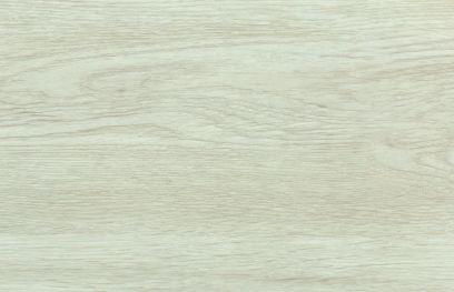 Lichtgrijs eiken Classic Click Kunststof vloer