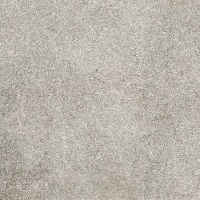 Rocky Mountains Loft Click Kunststof vloer